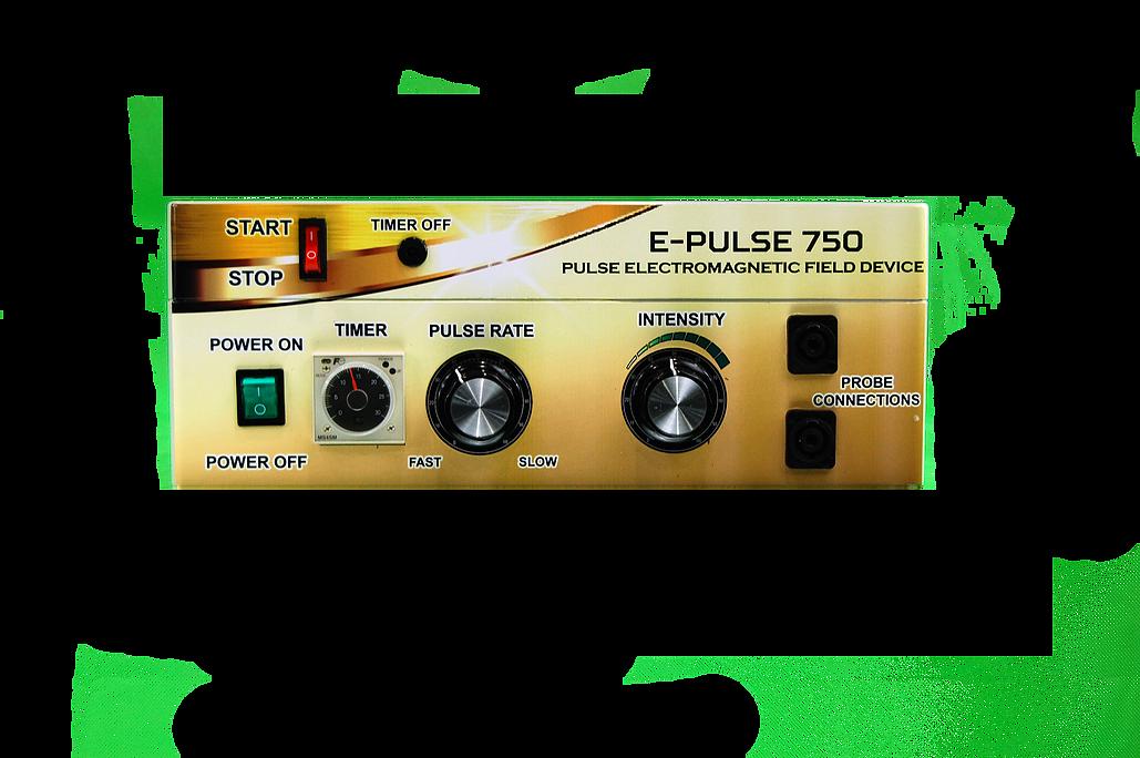 epulse 750 1