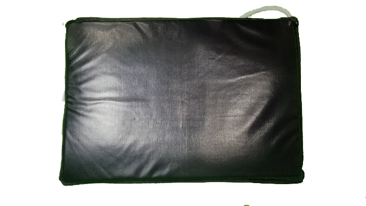 epulse mat