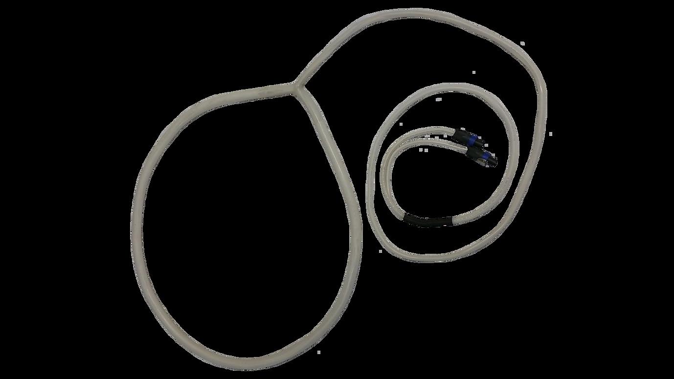 equine-big-loop-probe